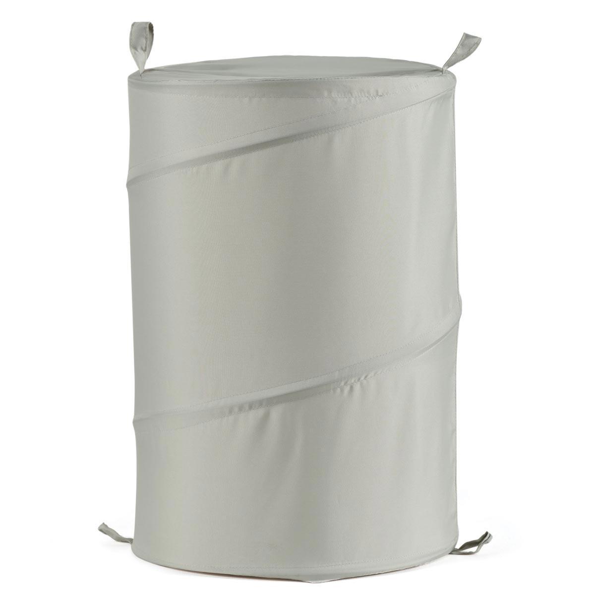 Καλάθι Απλύτων (36×50) Kentia Bath Brisk 10