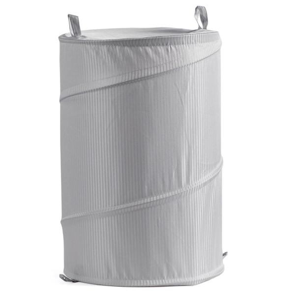 Καλάθι Απλύτων (36x36x50) Kentia Bath Nippy 22