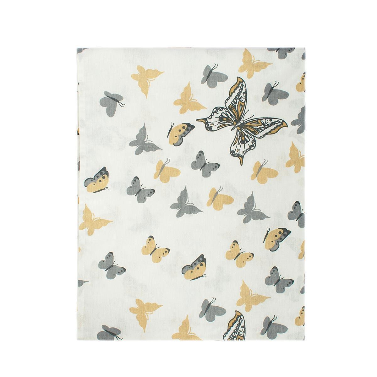 Πάνα Χασέ Dimcol Butterfly 55 Beige