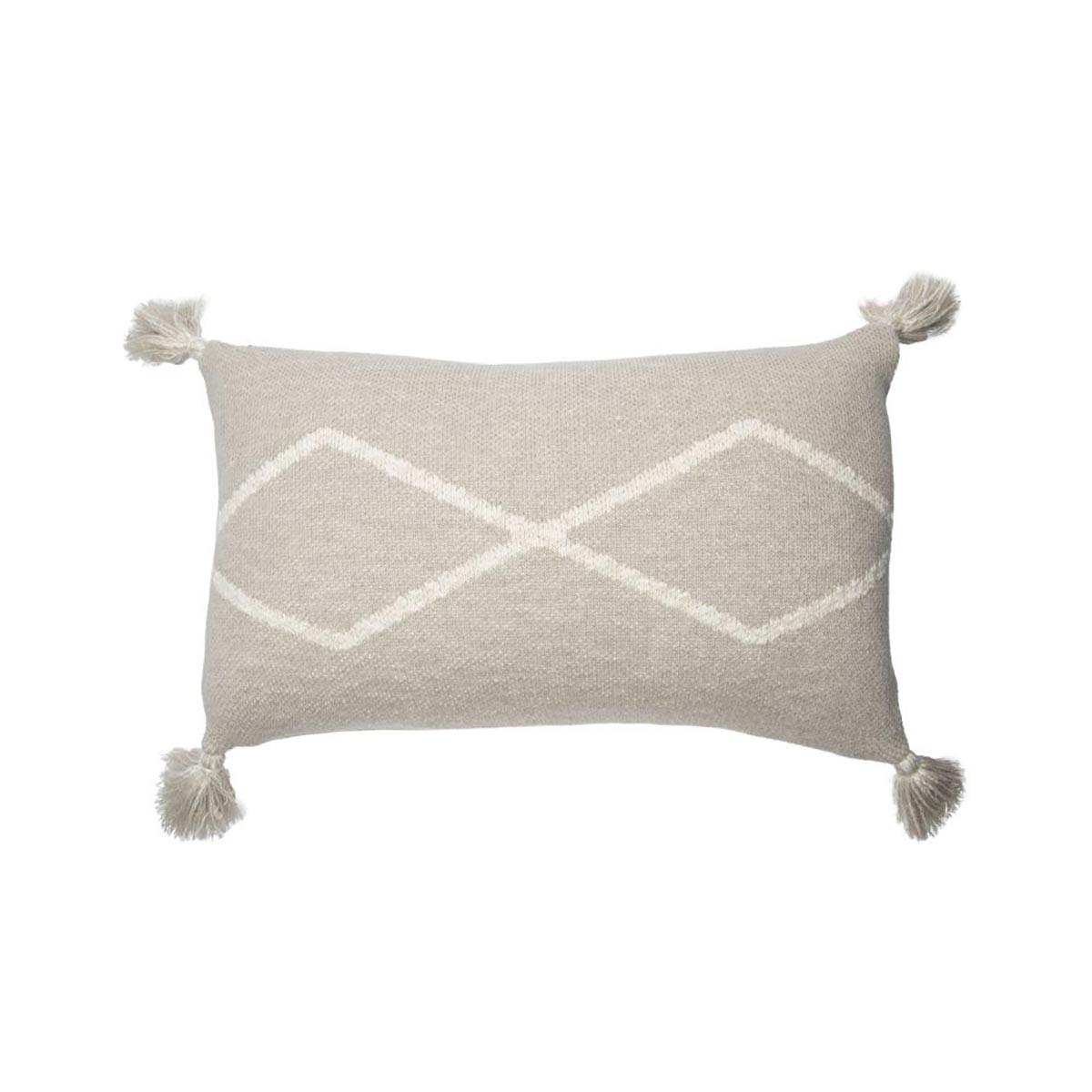Διακοσμητικό Μαξιλάρι (30×48) Lorena Canals Little Oasis Soft Linen