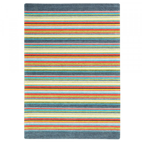 Χαλί Διαδρόμου (75x160) Royal Carpets Laos 71X