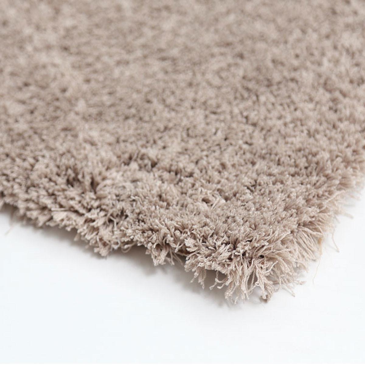 Χαλιά Κρεβατοκάμαρας (Σετ 3τμχ) Royal Carpets Micro Beige