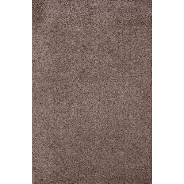 Χαλί (220x320) Colore Colori Delta 14320/75