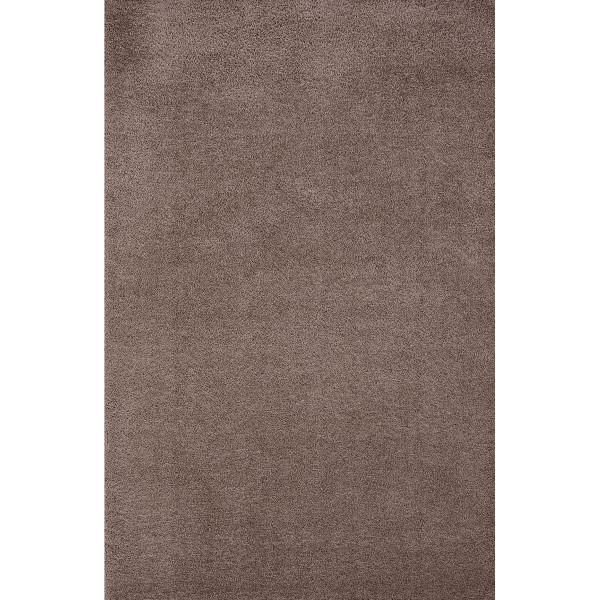 Χαλιά Κρεβατοκάμαρας (Σετ 3τμχ) Colore Colori Delta 14320/75