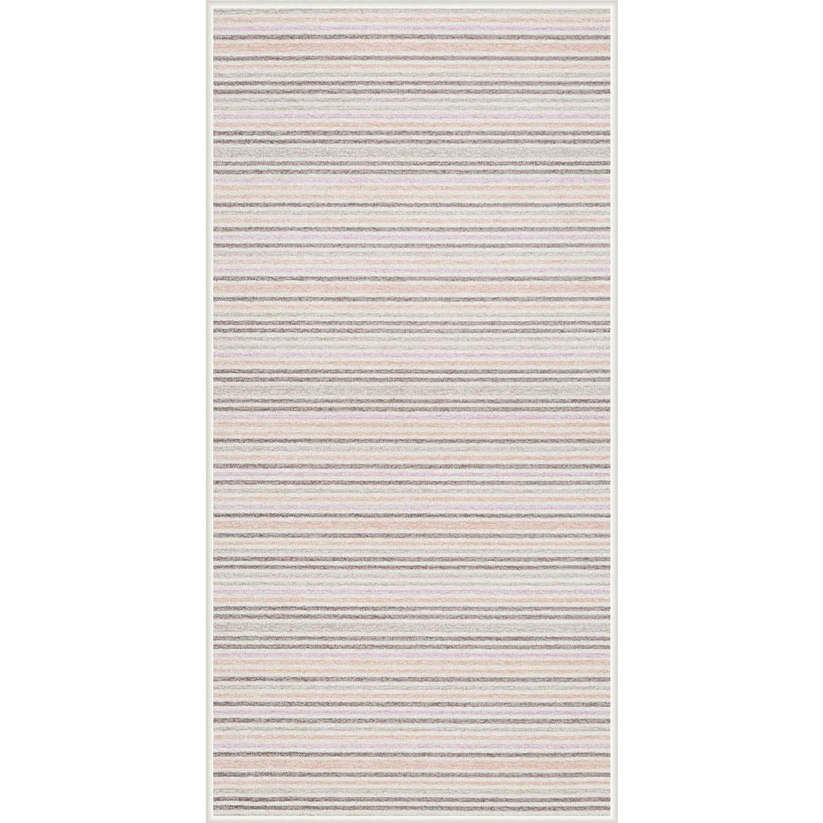 Χαλί All Season (120×160) New Plan Tibet 242X
