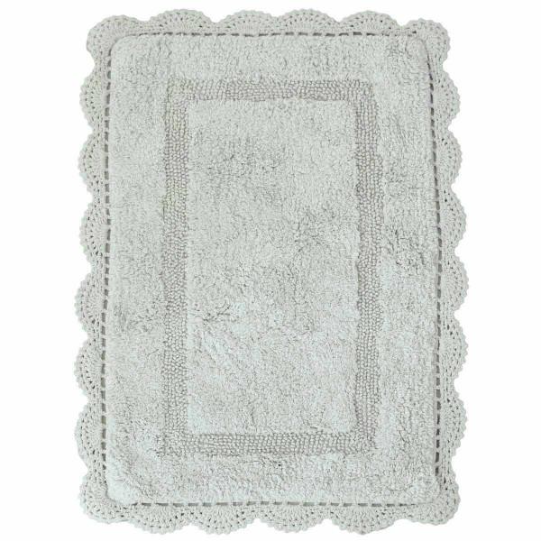 Πατάκι Μπάνιου (50x80) Palamaiki Shara Tint