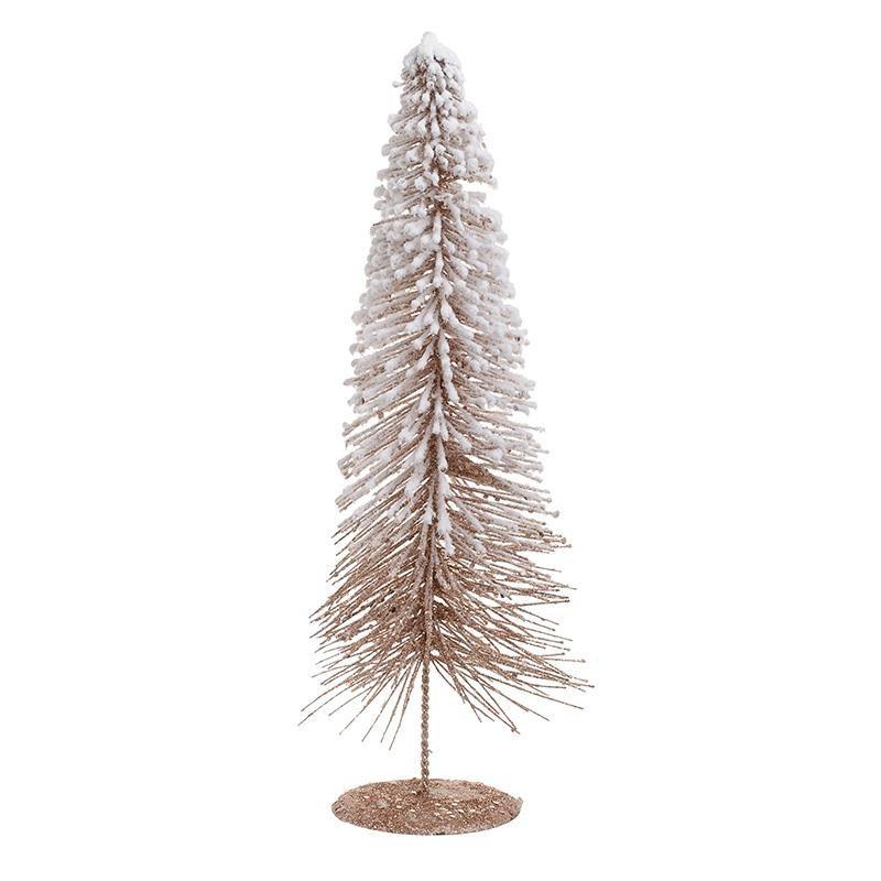 Χριστουγεννιάτικο Δεντράκι InArt 2-70-002-0029