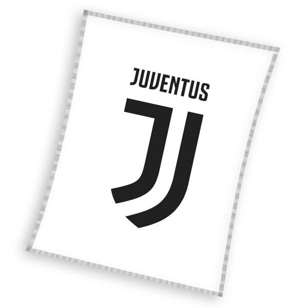 Κουβέρτα Καναπέ Juventus JT171001