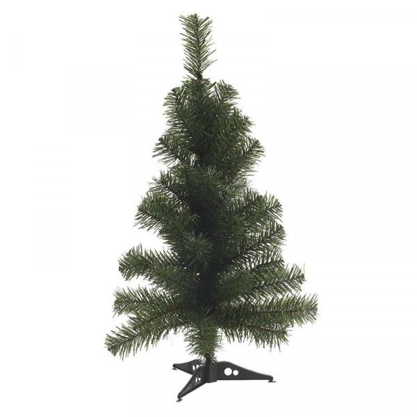 Χριστουγεννιάτικο Δεντράκι InArt 2-85-593-0010