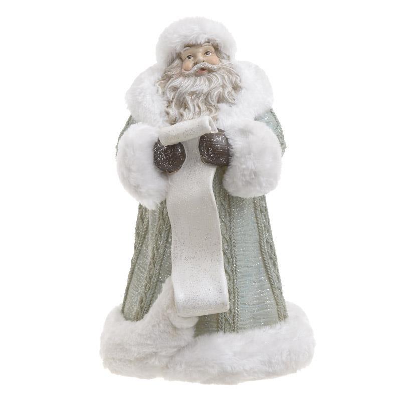 Χριστουγεννιάτικο Διακοσμητικό InArt 2-70-942-0014