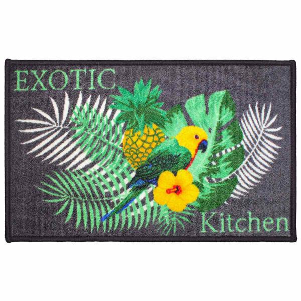 Πατάκι Κουζίνας (50x80) Perococo 1756618