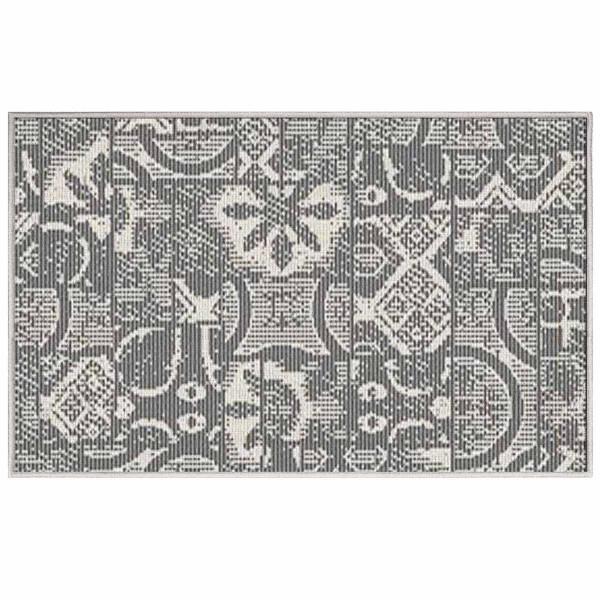 Πατάκι 2 Όψεων (50x80) Mindila 1740679