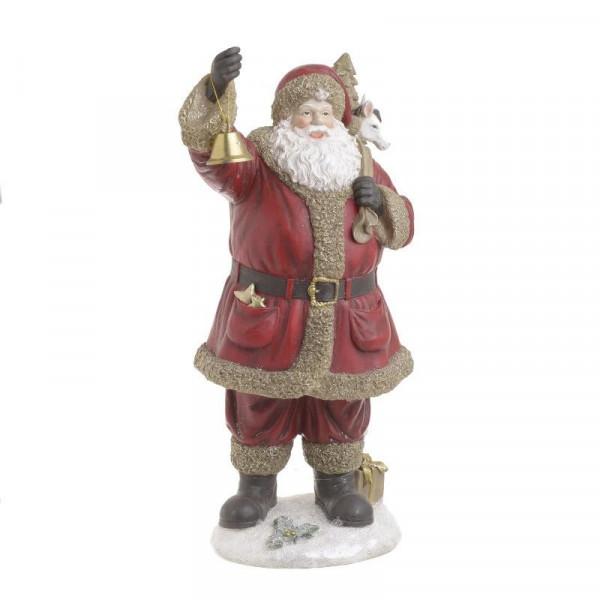Χριστουγεννιάτικο Διακοσμητικό InArt 2-70-942-0024