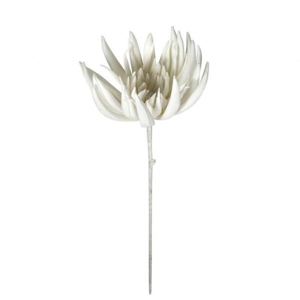 Διακοσμητικό Λουλούδι Espiel LOL438K6
