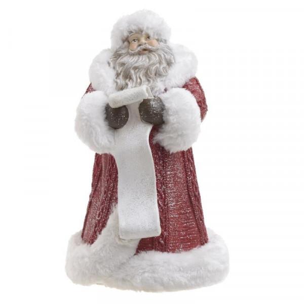 Χριστουγεννιάτικο Διακοσμητικό InArt 2-70-942-0013