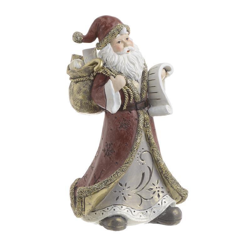 Χριστουγεννιάτικο Διακοσμητικό InArt 2-70-547-0057