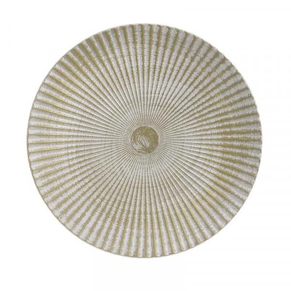 Πιατέλα Διακόσμησης InArt 3-70-686-0037