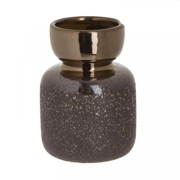 Διακοσμητικό Βάζο InArt 3-70-515-0014