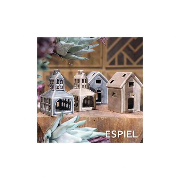 Κηροπήγιο Espiel HEG121K6