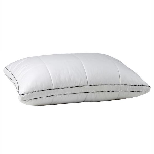 Μαξιλάρι Ύπνου Ανατομικό Πουπουλένιο Kentia Goose