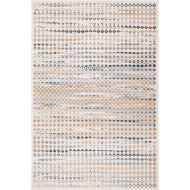Χαλί (160x235) New Plan Ferrera 1621D