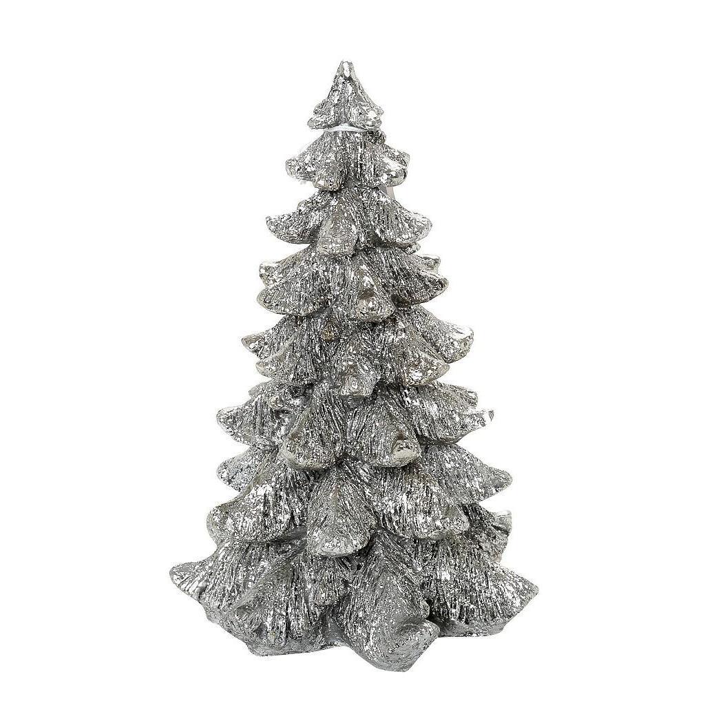 Χριστουγεννιάτικο Διακοσμητικό Δεντράκι Espiel SKA105K3