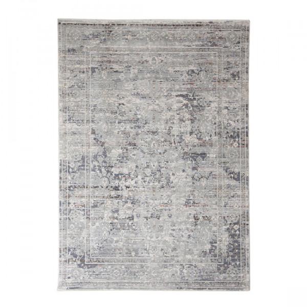 Χαλί All Season (200x290) Royal Carpets Limitee 7780A Beige