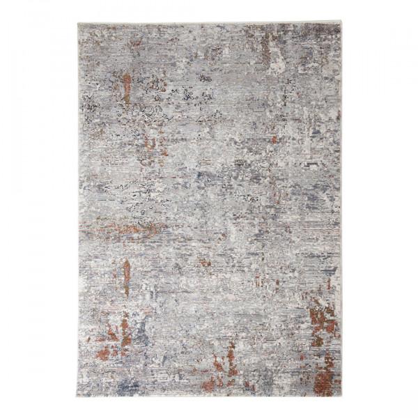 Χαλί All Season (200x290) Royal Carpets Limitee 7781A Beige