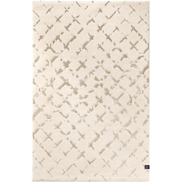 Χαλί (160x230) Guy Laroche Kelvin Sand