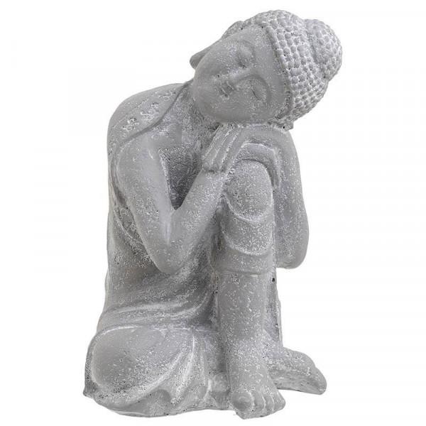 Διακοσμητικό Χώρου InArt Βούδας 3-70-143-0016