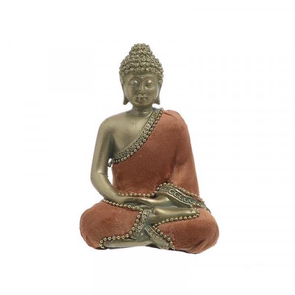 Διακοσμητικό Χώρου InArt Βούδας 3-70-286-0023
