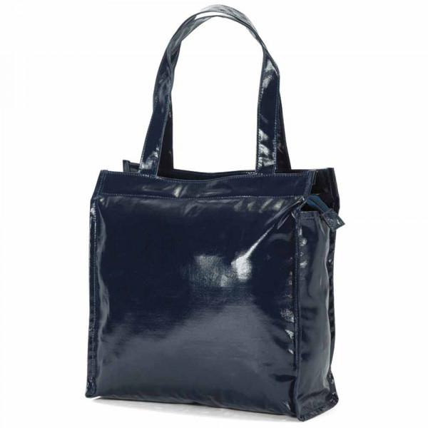 Τσάντα Για Ψώνια Benzi BZ4290 Blue