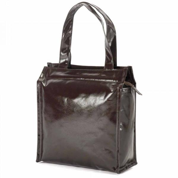 Τσάντα Για Ψώνια Benzi BZ4290 Brown