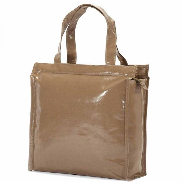 Τσάντα Για Ψώνια Benzi BZ4290 Beige