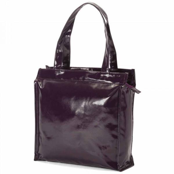 Τσάντα Για Ψώνια Benzi BZ4290 Purple