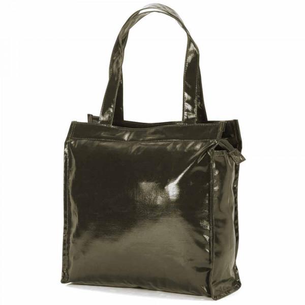 Τσάντα Για Ψώνια Benzi BZ4290 Oil