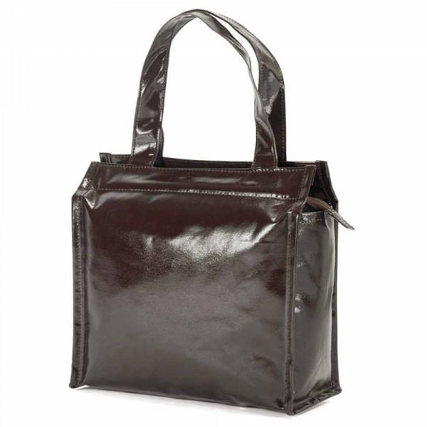 Τσάντα Για Ψώνια Benzi BZ4291 Brown
