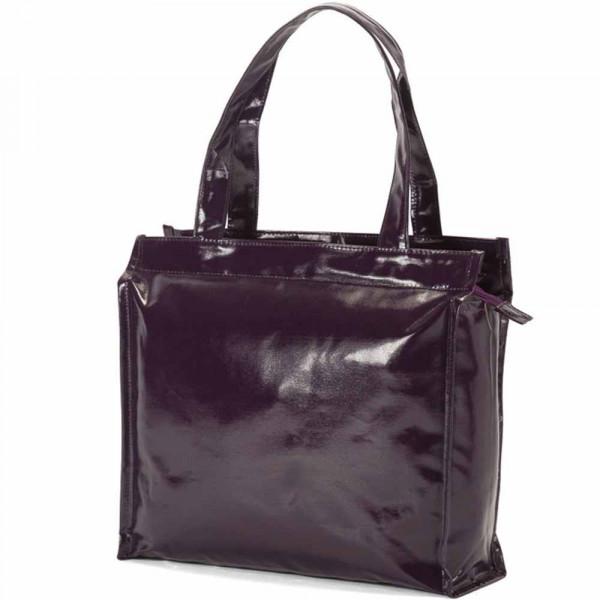 Τσάντα Για Ψώνια Benzi BZ4291 Purple