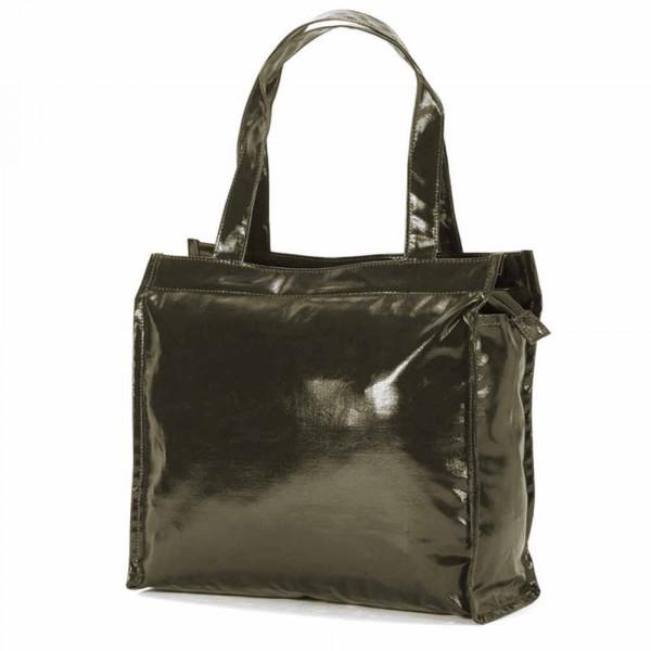 Τσάντα Για Ψώνια Benzi BZ4291 Oil