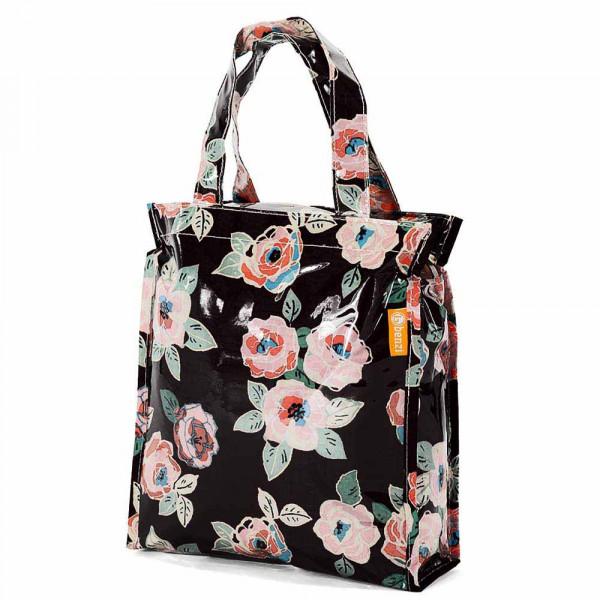 Τσάντα Για Ψώνια Benzi BZ5399 Black
