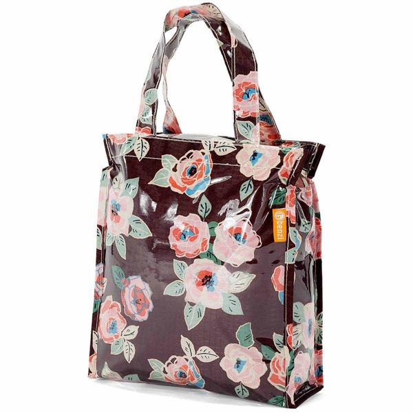 Τσάντα Για Ψώνια Benzi BZ5399 Brown