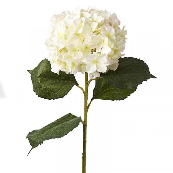 Διακοσμητικό Λουλούδι InArt 3-85-100-0076