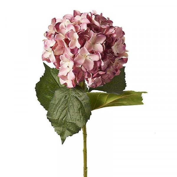 Διακοσμητικό Λουλούδι InArt 3-85-100-0077
