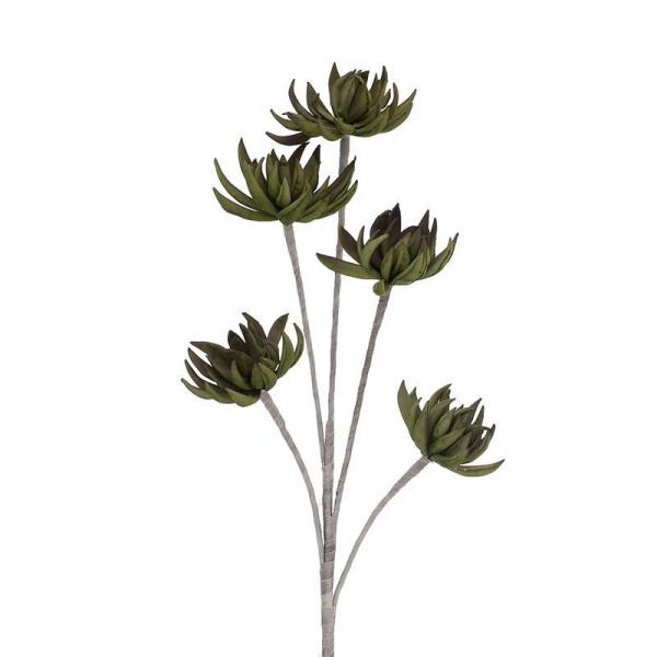 Διακοσμητικό Φυτό InArt 3-85-246-0086