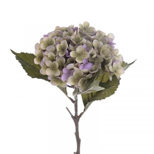 Διακοσμητικό Λουλούδι InArt 3-85-100-0104