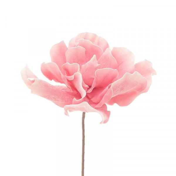 Διακοσμητικό Λουλούδι InArt 3-85-246-0130