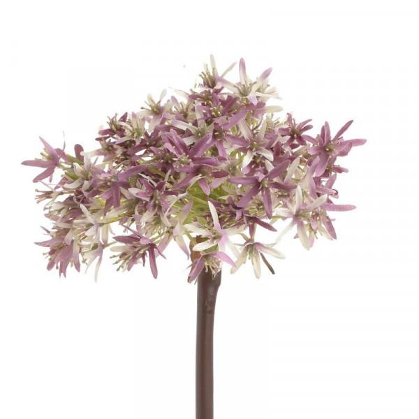 Διακοσμητικό Λουλούδι InArt 3-85-929-0050