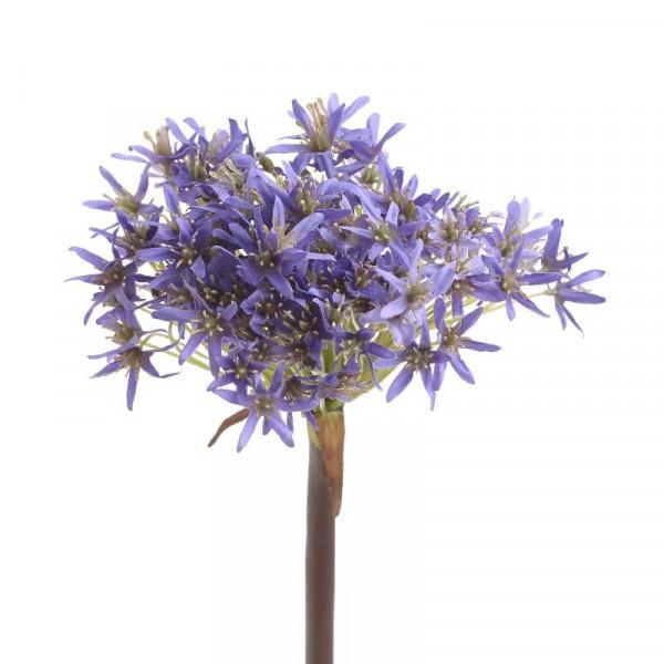 Διακοσμητικό Λουλούδι InArt 3-85-929-0051