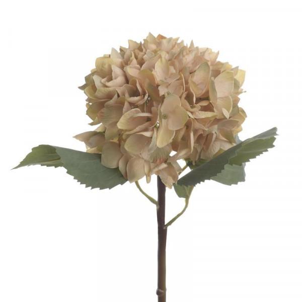 Διακοσμητικό Λουλούδι InArt 3-85-929-0055