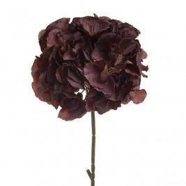 Διακοσμητικό Λουλούδι InArt 3-85-100-0127